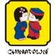 China Town Fortaleza I
