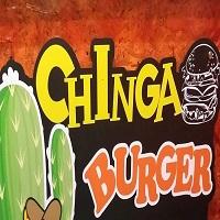 Chinga Burger Chapinero