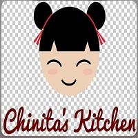Chinita's Kitchen