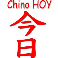 Chino Hoy