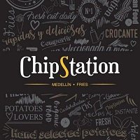 ChipStation Premium Plaza