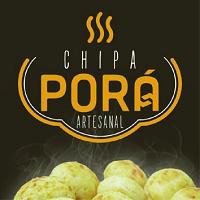 Chipa Porá Cafferata