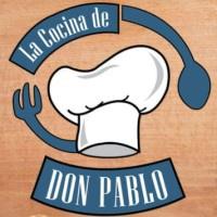 La Cocina de Don Pablo