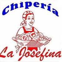 Chiperia La Josefina
