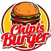 Chipis Burgers