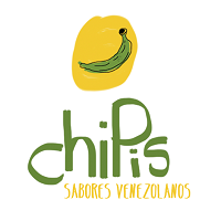 Chipis