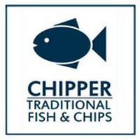 Chipper Traditional Fish and Chips