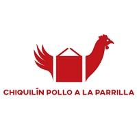 Chiquilín Pollo A La Parrilla