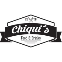 Chiqui's
