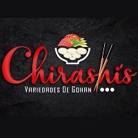 Chirashis