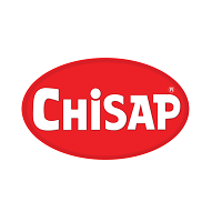 Chisap Súper Panchos y Hamburguesas Villa Urquiza