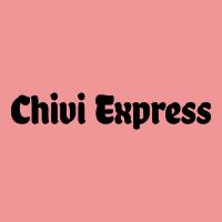 Chivi Express