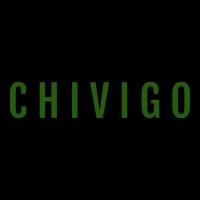 ChiviGo Chivitos