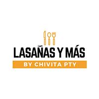 LASAÑAS Y MÁS by Chivita PTY