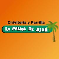 Chiviteria y Parrilla la Palma de Juan