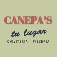 Chivitería y Pizzería Canepa's tu Lugar