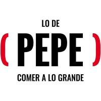 Lo de Pepe Punta Carretas (comer a lo grande)