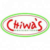 Chiwa's Mexican Food Palermo