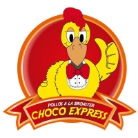 Choco Express - Central