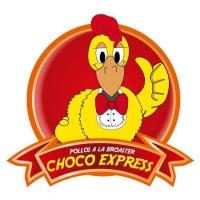 Choco Express Pantaleon Dalence