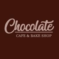 Chocolate Cafe & Bake Shop - Mercado Uno
