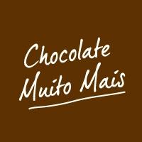 Chocolate Muito Mais