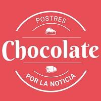 Chocolate Por La Noticia