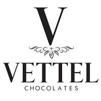 Chocolatería Vettel - Santiago