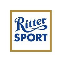Chocolates Ritter Sport