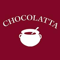 Chocolatta Pastelería Barrio Jardín