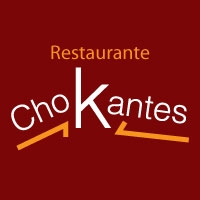 Restaurante Chokantes
