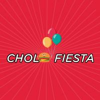Cholo Fiesta