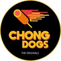 Chong Dogs | Korean Hot Dogs