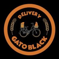 Chopería Gato Black