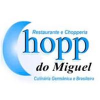 Chopp do Miguel