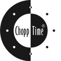 Chopp Time Restaurante Bar