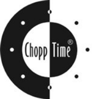 Chopp Time Ribeirão Preto