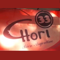 Chori 33