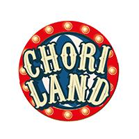 Choriland