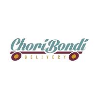 Choribondi - Santa Teresa