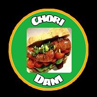Chori Dani