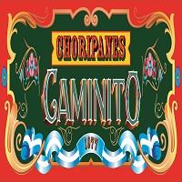 Choripanes Caminito