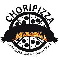 Choripizza - Cordón