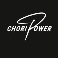 Choripower