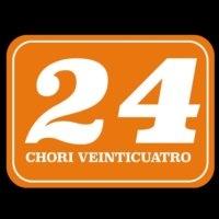 Choris 24