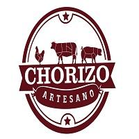 Chorizo Artesano Salitre