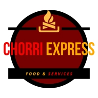 Chorriexpress Food & Services