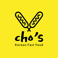 Chos Korean Fast Food