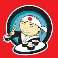 Chosgon Sushi Nikkei Fusión Perú