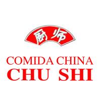 Chu Shi